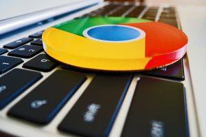 Google Chrome будет обновлять страницы почти на треть быстрее