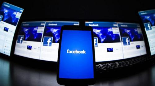 В мессенджере Facebook появились «Дни» — клон «Историй» из Snapchat