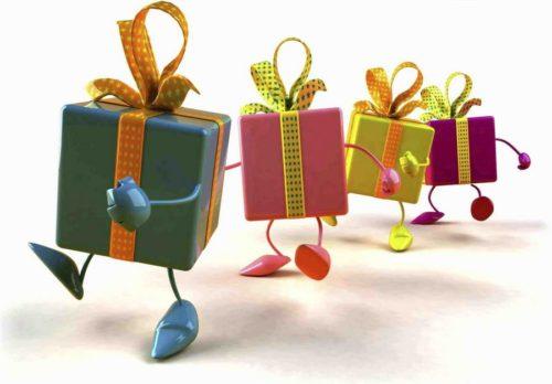 ДепутатовРМ вынудили  задекларировать приобретенные  подарки